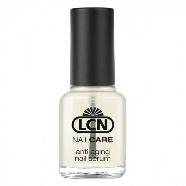 LCN Nail CARE Ant Aging Nail Serum, 8ml