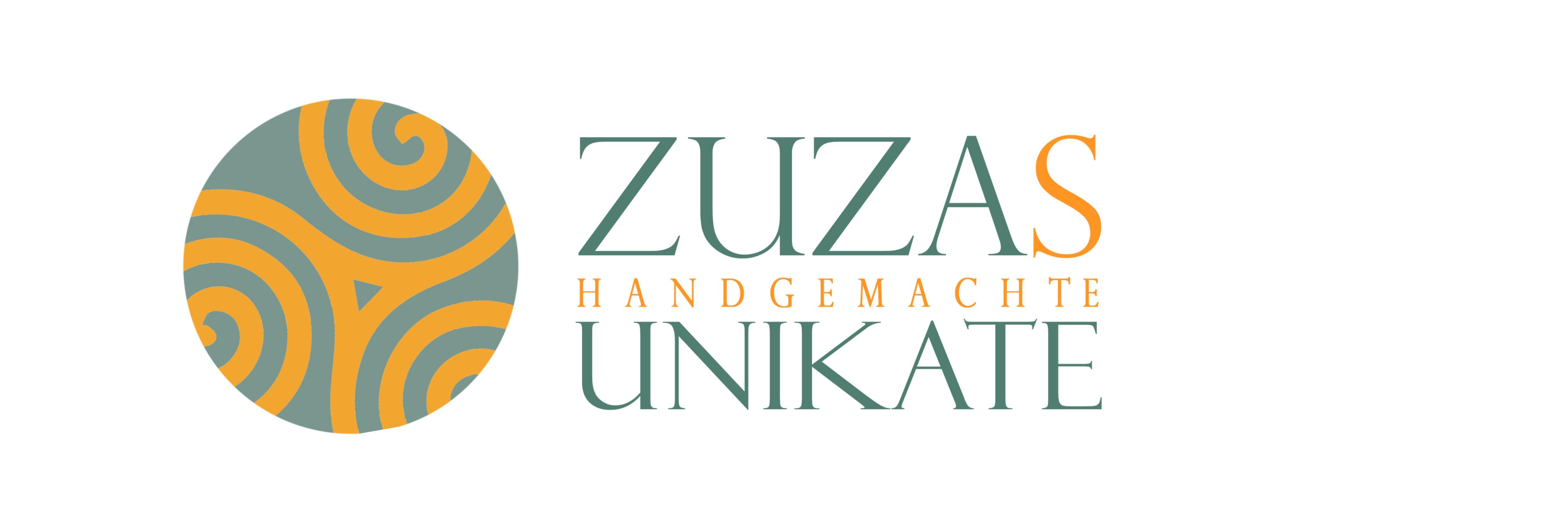 ZUZAS Handgemachte UNIKATE