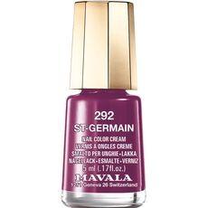 Mavala Mini Color St-Germain 292 Nagellack