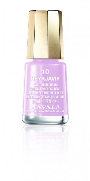 Mavala Mini Color Reykjavik 10