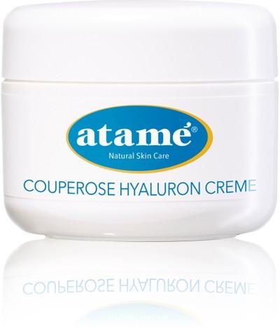 atamé Couperose Hyaluron Creme