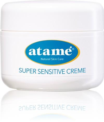 atamé Super Sensitive Creme