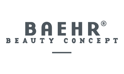 BAEHR BEAUTY