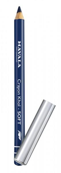 "Mavala Crayon Kohl Soft Stift ""Navy Blue"" 02"