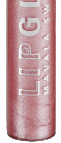 Mavala Lip Gloss Pink Lady