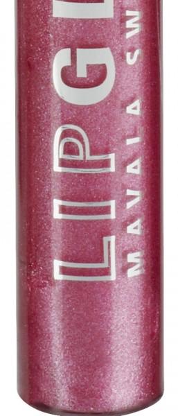 Mavala Lip Gloss Cocktail