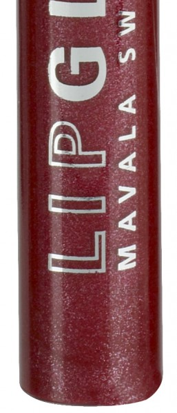 Mavala Lip Gloss Sherry