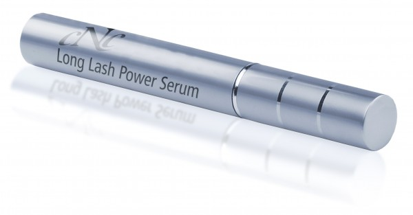 CNC Cosmetic Long Lash Powere Serum, 10 ml