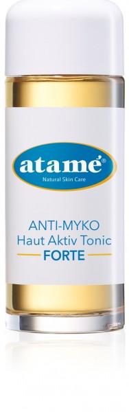 atamé Anti-Myko Haut Aktiv Tonic Forte