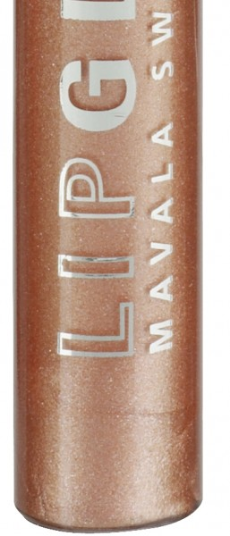 Mavala Lip Gloss Icecream