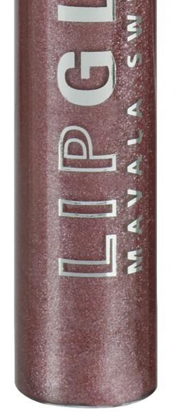 Mavala Lip Gloss Blue Valvet