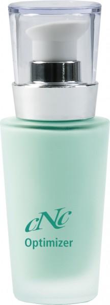 CNC Cosmetic Optimizer, 30 ml
