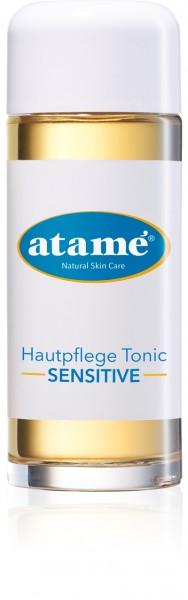 Hautpflege Tonic Sensitive