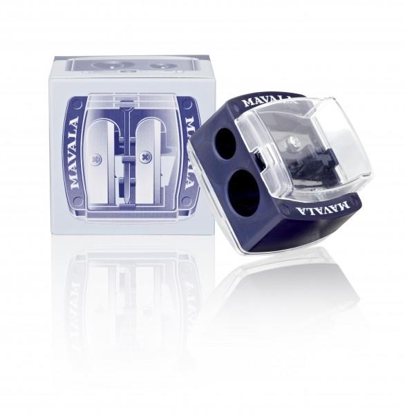 Mavala Eye-Lite Spitzer für Kosmetik-Stifte