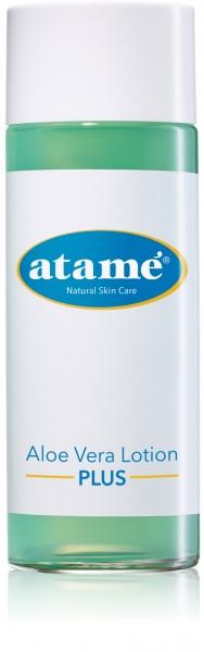 atame-Aloe- Vera Lotion Plus